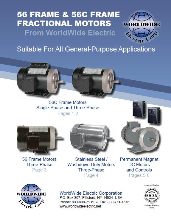 Tazewell Pumps Inc Worldwide Electric Corp Tazewell